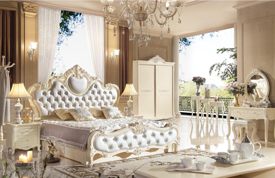 Royal Bedroom cityfastinfo