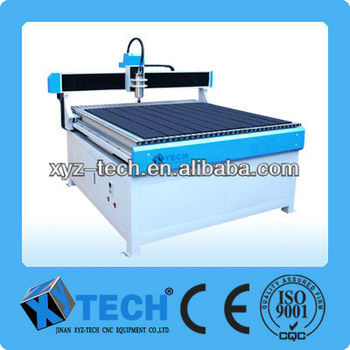Professional tombstone letter engraving machine xj1212 ce for Engraving machine letter sets