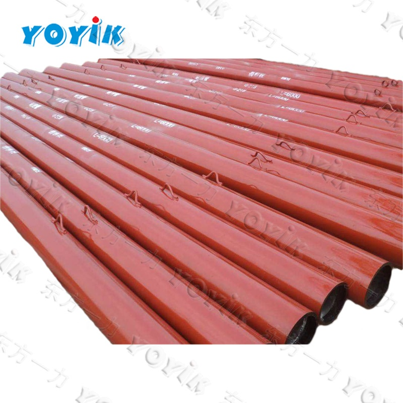 OEM Ceramic Lined Wear Resistant Ceramic Liner Steel Pipe