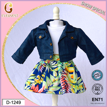 Diy American Girl Doll Clothes Wholesale Doll Clothes 18 Inch