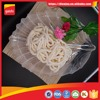 NON GMO Best-selling and Convenient frozen sanuki Udon noodle made in China