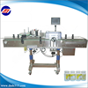 Automatic Round Bottles/ Cylidrical Bottles Labelling Machine