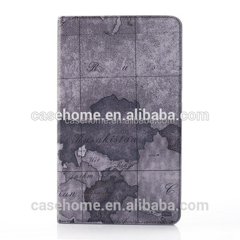 best selling cheap price for samsung galaxy note 10.1 tablet n8000 cover