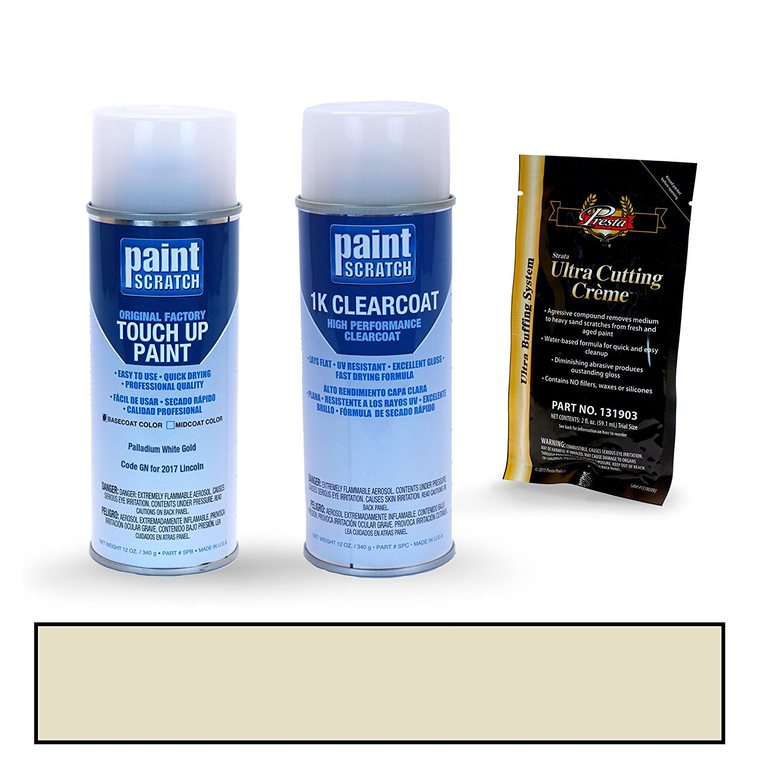 Cheap Antique Gold Paint Color, find Antique Gold Paint
