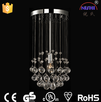 New Chandelier Ceiling Square And Ceiling Bracket For Chandelier Hanging Lamp  Gravity Light For Sale NS