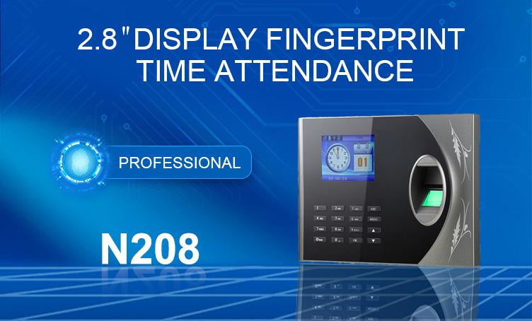 Portable Fingerprint Time Attendance Machine Price And Anti-fingerprint  Tempered Glass Screen Protector - Buy Attendance Machine Price,Fingerprint
