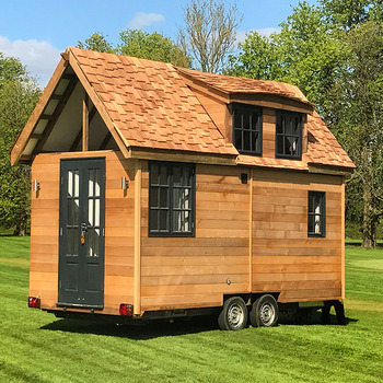 The Most Beautiful Tiny Houses In The World - Buy 5ft Metal Frame Tiny Home,Tiny House Frame,Tiny House Trailer Product on Alibaba.com