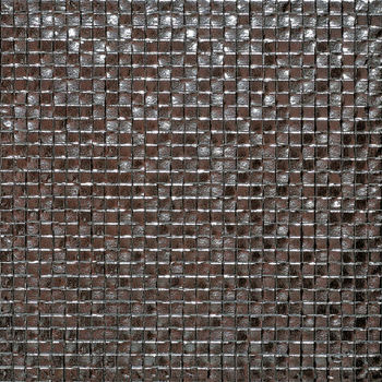 Decorative Non Slip Bathroom Floor Tiles Buy Bathroom Floor Tiles Non Slip Bathroom Floor