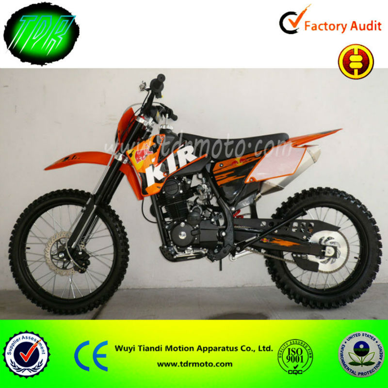 hei er verkauf ktm 250ccm super dirt bike pit bike. Black Bedroom Furniture Sets. Home Design Ideas