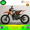 Hot sale KTM 250cc super dirt bike pit bike motorcycle for sale cheap