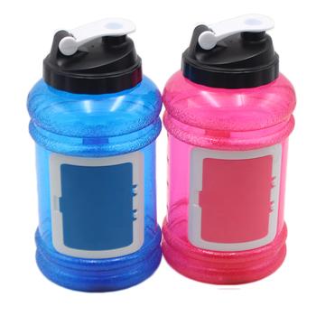 hot sale 22l 25 gallon water bottle plastic water jug big bpa free joyshak