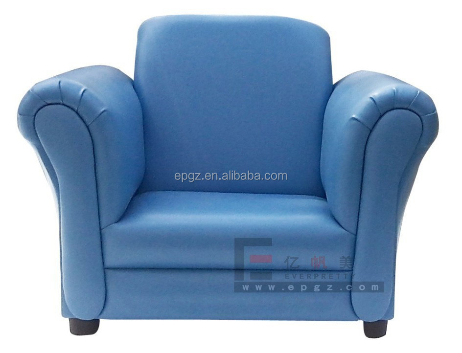 Magnificent Soft Kids Chair Furniture Reading Lounge Room Furniture Reading Sofa Accept Customization Buy Kids Salon Chair Kids Chair Lounge Chairs Product On Gmtry Best Dining Table And Chair Ideas Images Gmtryco