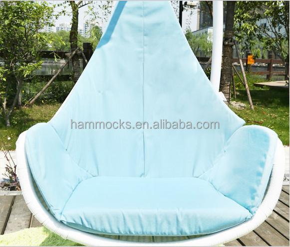 Egg Chair Met Standaard.Opknoping Ei Stoel Met Standaard Rotan Opknoping Egg Chair Indoor