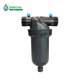 Factory Price Factory Supply irrigation screen rapid sand filter stainless steel