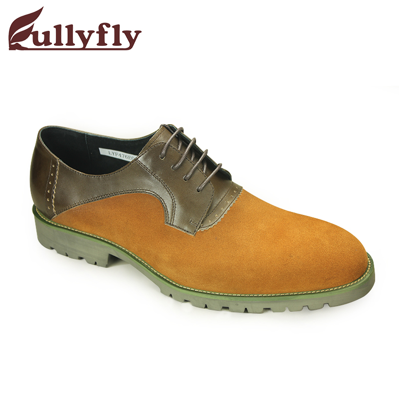 shoes shoes men for casual men casual q754ygxt