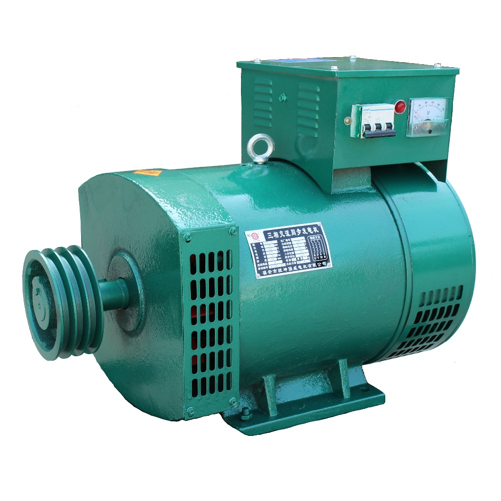 New products 3kw free energy dynamo generator