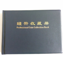 240 Professional Dollar Coin Collection 책 <span class=keywords><strong>앨범</strong></span> 대 한 240 개 Coins 휴대용