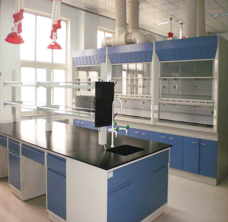 Modern School Furniture/School Computer Lab Furniture/Laboratory Workbench