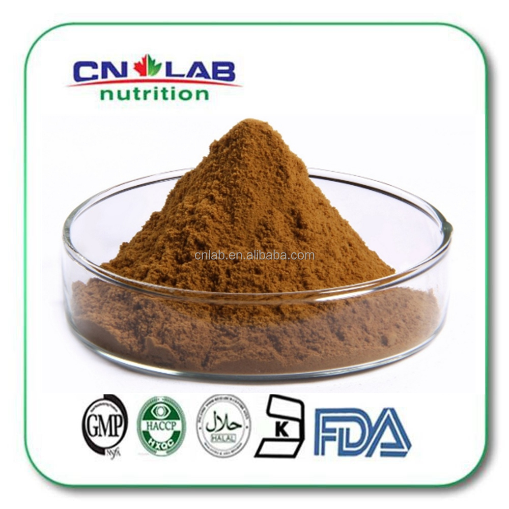 Benefits Of Ox Bile Powder,Ox Bile Extract - Buy Natural Ox Bile  Powder,Ox-gall Powder,Ox Bile Benefits Product on Alibaba com