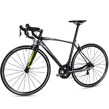 Goedkope aluminium carbon vork 4700 <span class=keywords><strong>groepset</strong></span> 20 speed racefiets