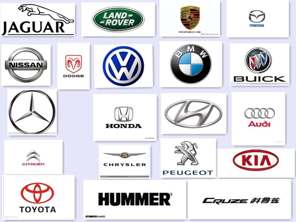 Brake Pad Supplier Wholesale Price Car Parts Break Pads