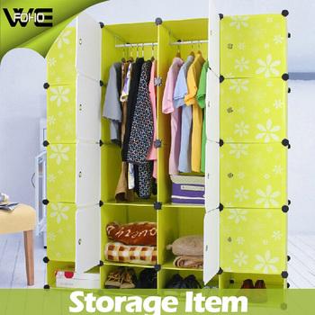 Armarios Dormitorio Promociondiy Hogar Almacenamiento Plegable - Diy-hogar