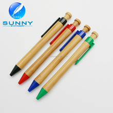 2015 best selling eco recycled pen,wood pen,ball pen