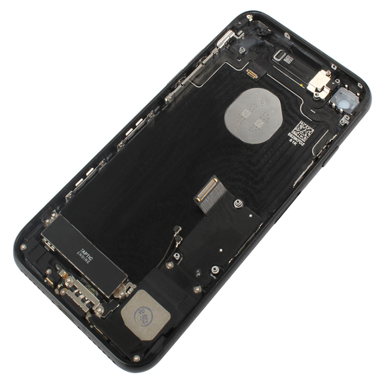 Cell Phone Housing For iPhone 7 Back Housing