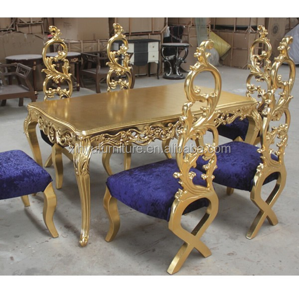 Antique Indian Dining Room Furniture Xyn1225   Buy Antique Indian Dining  Room Furniture Xyn1225,Antique Dining Table,Indian Dining Furniture Product  On ...