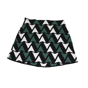2c8387314e0b Skirts Lady, Skirts Lady Suppliers and Manufacturers at Alibaba.com