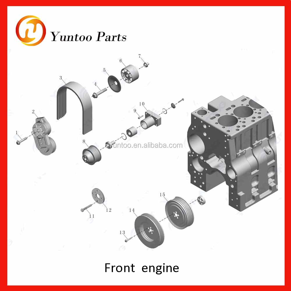 170cc Engine 170cc Engine Suppliers and Manufacturers at Alibaba – Lifan 188f Engine Diagram Model