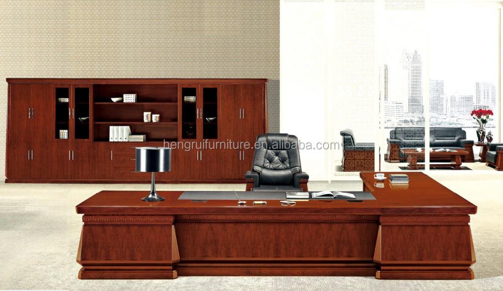 luxury executive office desks minimalist yvotube com Glass Executive Desk Executive Desks for Home Office