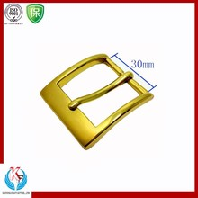 AAA Quality Stainless Steel Watch Belt Paint Metal Buckle