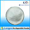 Honest Supplier tile adhesive additive Redispersible polymer powder waterproofing in construction grade for filler seam