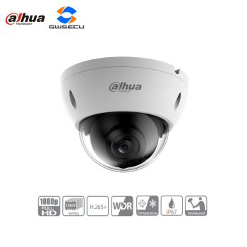 Dahua 2mp Wdr Starlight Ip Camera Epoe Ipc-hdbw4239r-ase - Buy  Ipc-hdbw4239r-ase,Ip Camera Epoe,Dahua 2mp Wdr Starlight Product on  Alibaba com