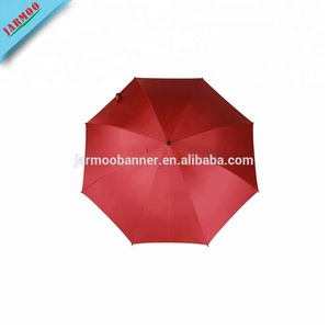 Hot Sale Printing Spring Umbrella