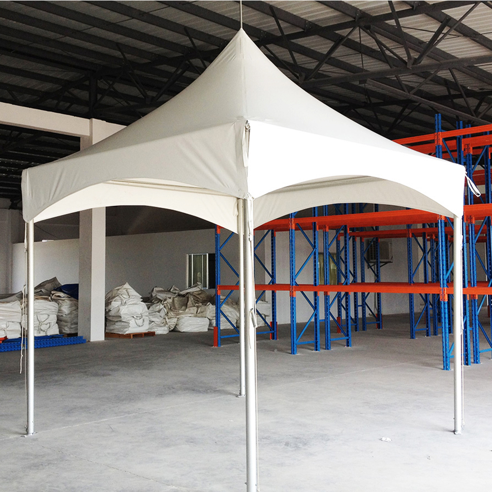 COSCO ft frame tent supplier dustproof-4
