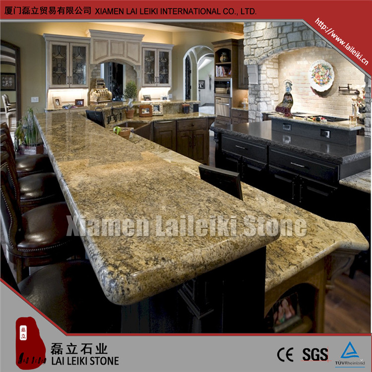 zimbabwe black granite countertop zimbabwe black granite countertop suppliers and at alibabacom