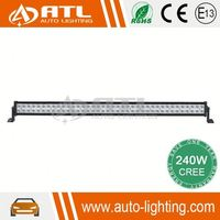 High Quality Replacement Oem Acceptable Best Seller Led Light Bar Auto Tuning For