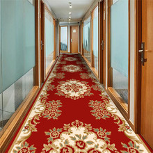 Cinese Fornitore Poliestere Sala Banchetti Rotolo <span class=keywords><strong>Red</strong></span> <span class=keywords><strong>Carpet</strong></span> <span class=keywords><strong>Runner</strong></span>