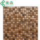 Premium mosaic tile for background wall CHV084