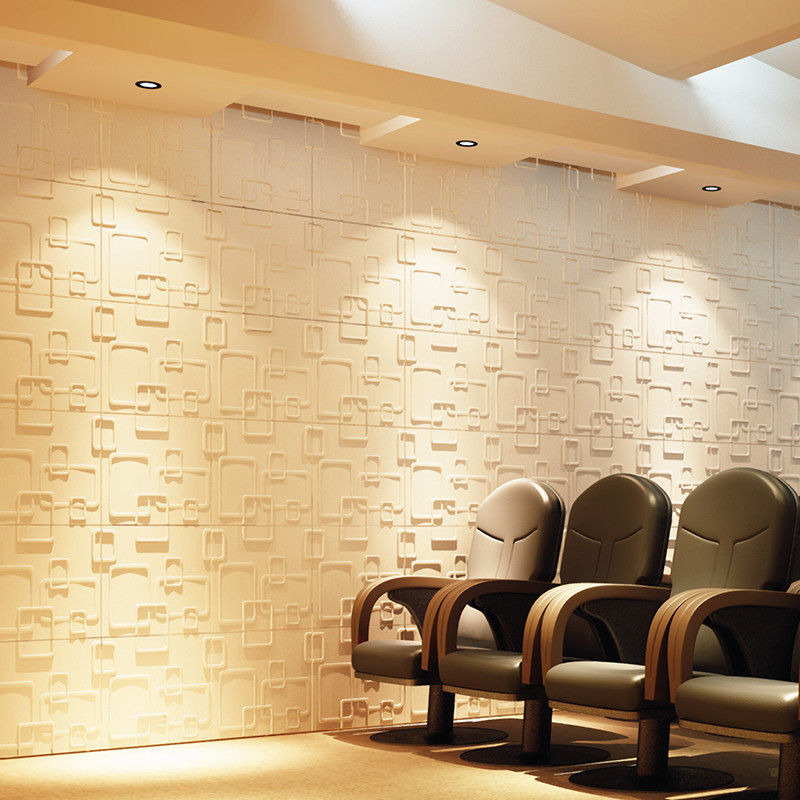 Wall Relief Murals, Wall Relief Murals Suppliers and Manufacturers ...