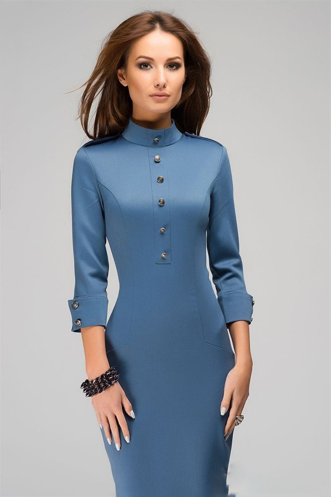online cheap clothing store that provide one-stop shopping for global consumer, and committed to offering our customers the high quality products at the lowest price. We offer you a complete range of trendsetting, contemporary fashion apparel and accessories, including women clothing, menswear and kids fashion.