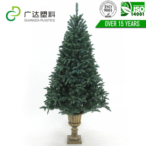 China wholesale small christmas trees, Christmas Superior Ornament Decoration