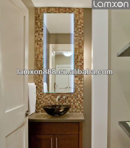 Full Length Led Dressing Room Mirror Lights Buy Dressing Room