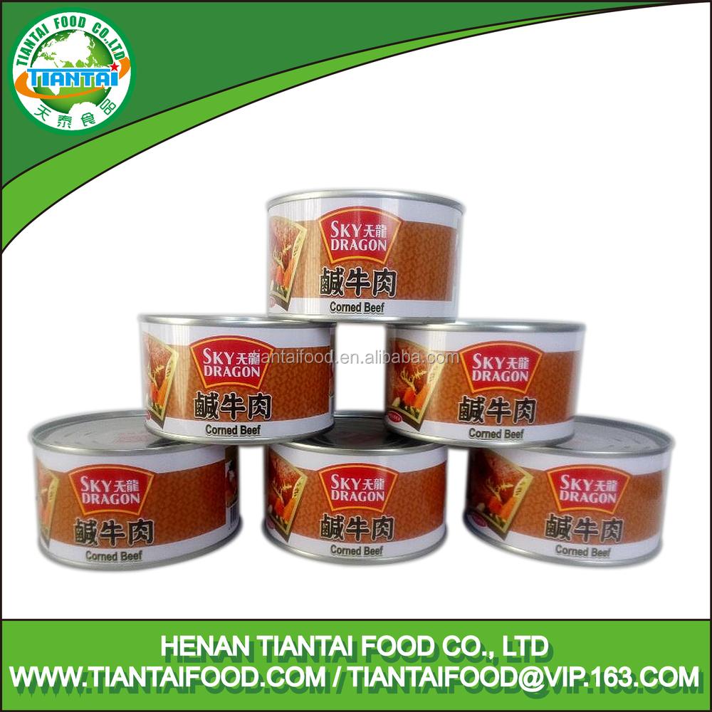 Catlogo De Fabricantes Halal Conserva Corned Beef Alta Pronas Chili Calidad Y En Alibabacom