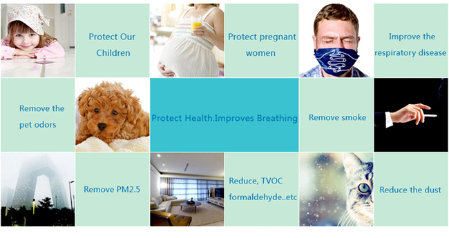 air freshener-OLS-K02-Product-page_01.jpg