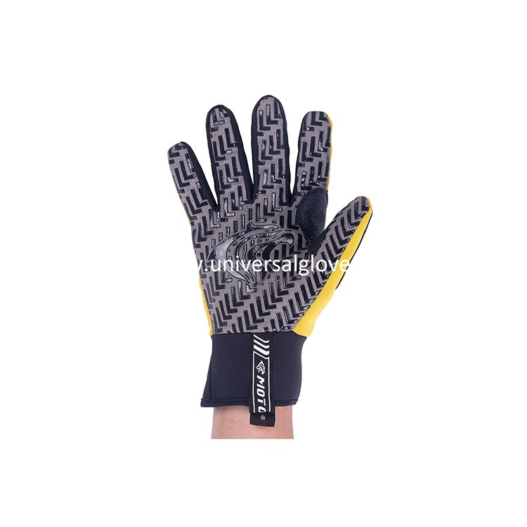 Very High Quality Work Pro Heavy Duty Gloves/Mechanic Glove