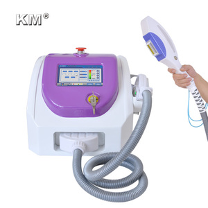 Hot new products maquina ipl depiladora laser ipl with professional ipl glasses CE certificates