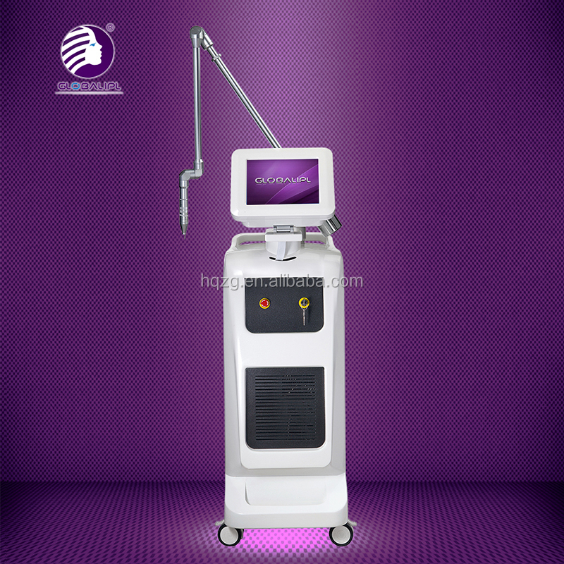 Hot Selling 532nm Laser Nd-yag 2017 Advanced Far Infrared Sauna Blanket 4 Zone